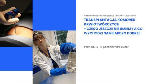 transplantacja-prezentacja-gradatim-warsztaty-pielegni (5)