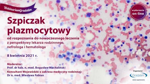WEBINARIUM_Szpiczak_17