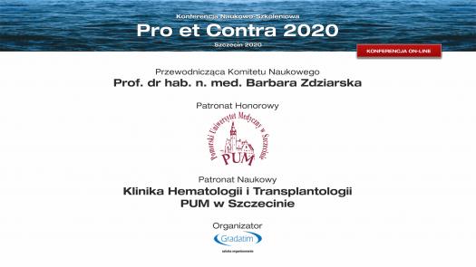20200922_slajd_procontra_1